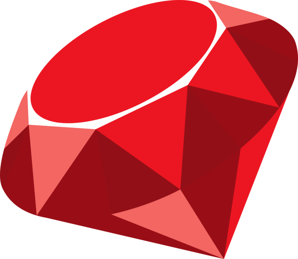 ruby-symbols
